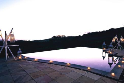 Southern Views, Heritage Villas Valriche Bel Ombre, Savanne Maurice-4