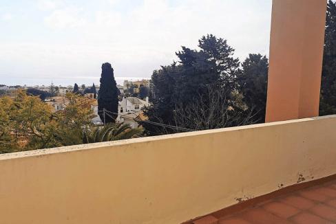 maison Torremolinos Espagne-16