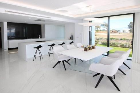 Espagne,Marbella,immobilier2