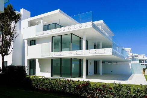 Espagne,Marbella,immobilier7