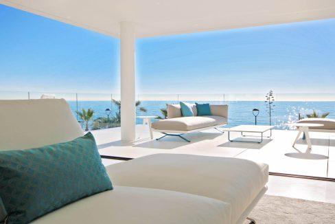 Estepona_Espagne_immobilier_maison_villa_appartement10