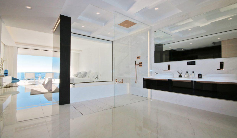 Estepona_Espagne_immobilier_maison_villa_appartement17