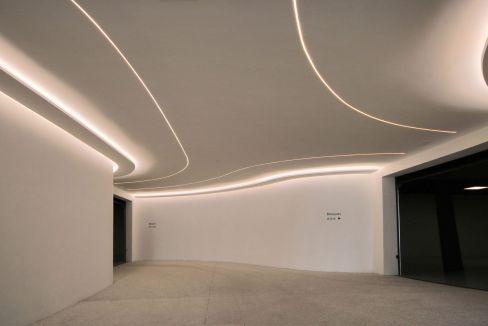 Estepona_Espagne_immobilier_maison_villa_appartement28
