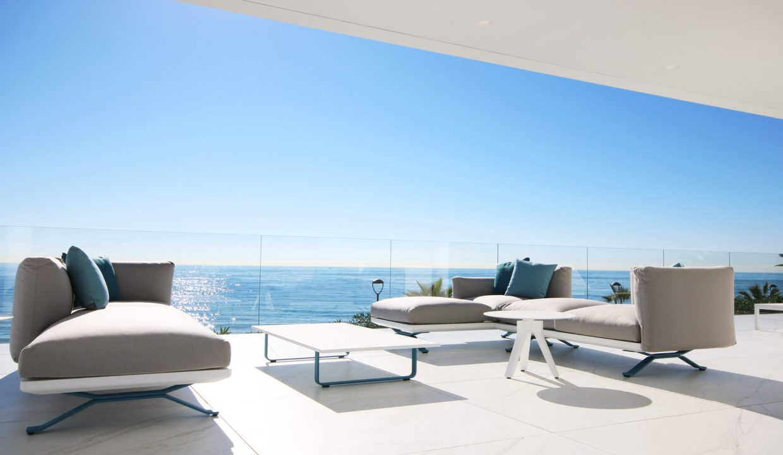 Estepona_Espagne_immobilier_maison_villa_appartement3