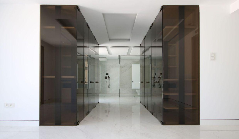Estepona_Espagne_immobilier_maison_villa_appartement34