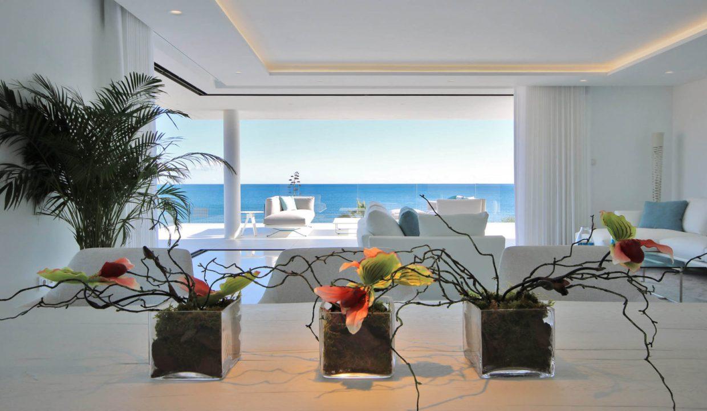 Estepona_Espagne_immobilier_maison_villa_appartement8