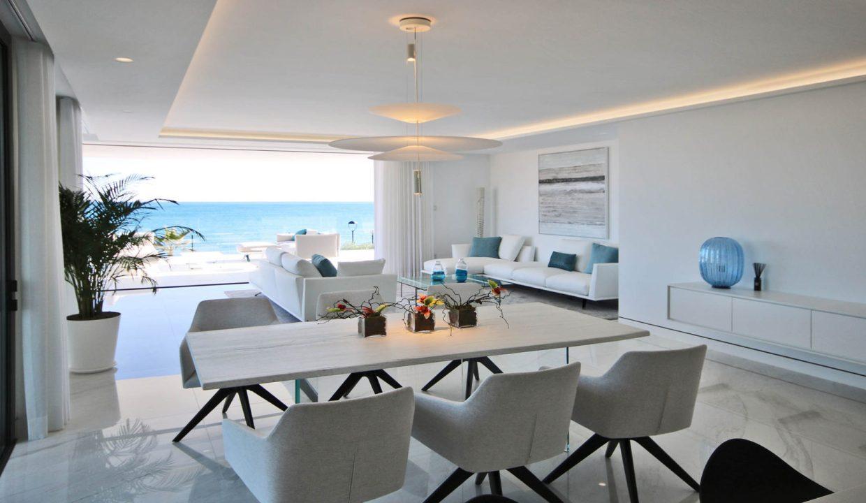 Estepona_Espagne_immobilier_maison_villa_appartement9