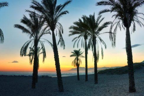 Marbella-2-1024x576-1024x576