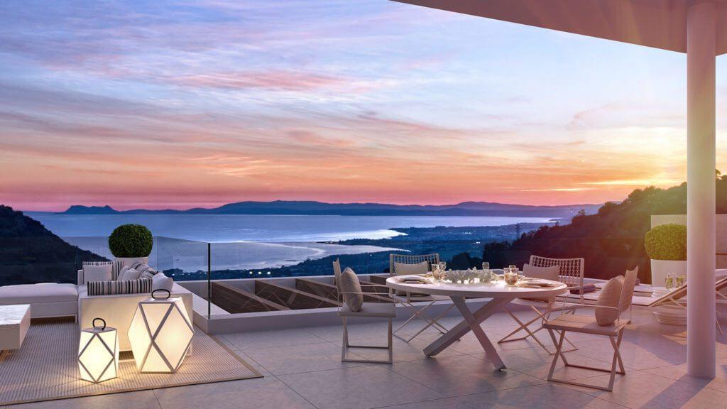 palo-alto-marbella-residences-10-1024x576-1-1024x576