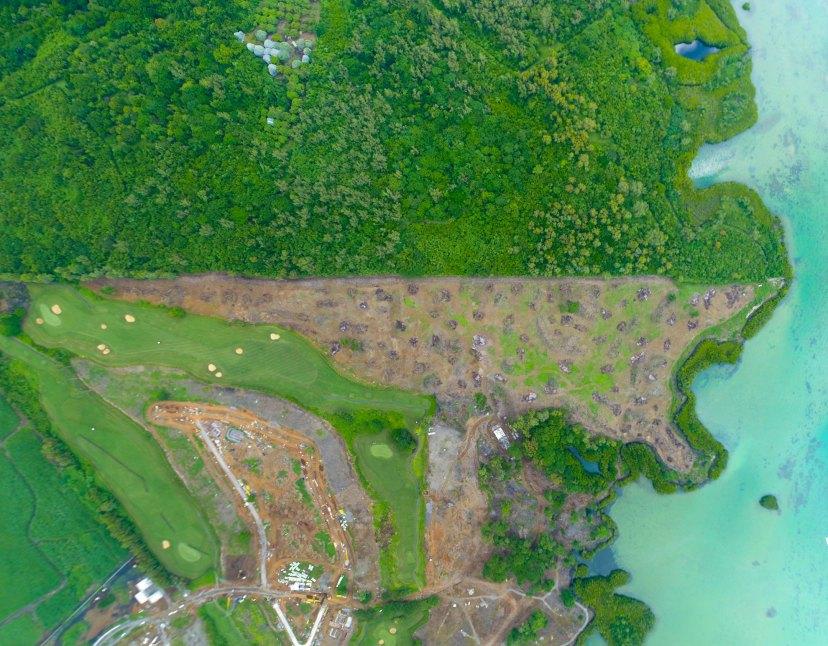 Terrains-à-bâtir-Photos-aeriennes-1
