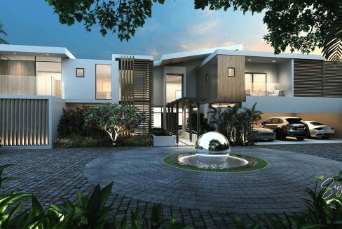 Villa-signature_ile_maurice-