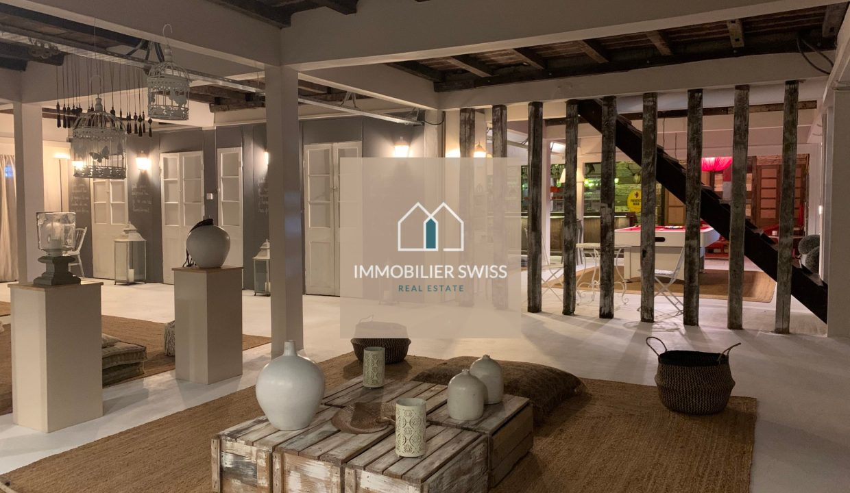 immobilier_ile_maurice 26