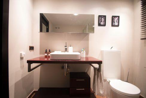 Appartement à vendre dans l'urbanisation Guadalmina Alta, Marbella11
