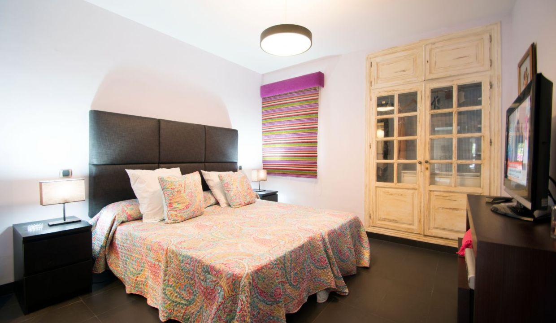 Appartement à vendre dans l'urbanisation Guadalmina Alta, Marbella5