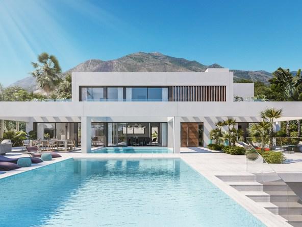 maison à vendre Espagne|||||||