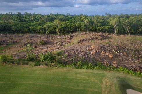 Terrains à bâtir - vue des terrains H23-27 (5)