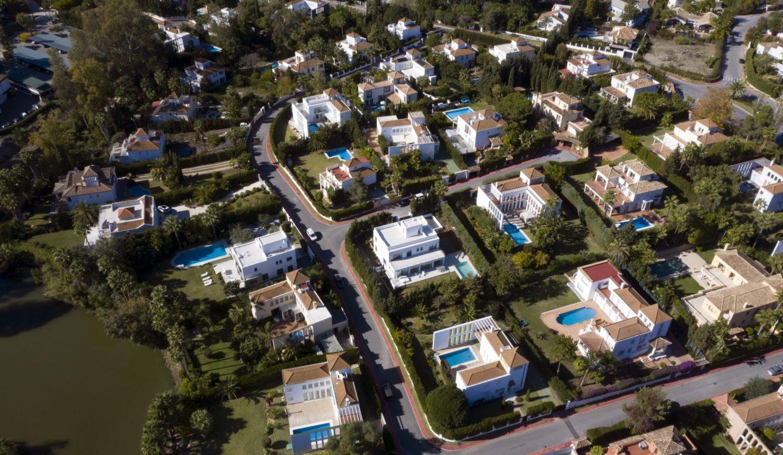 maison à vendre Espagne Immobilier-swiss.ch0