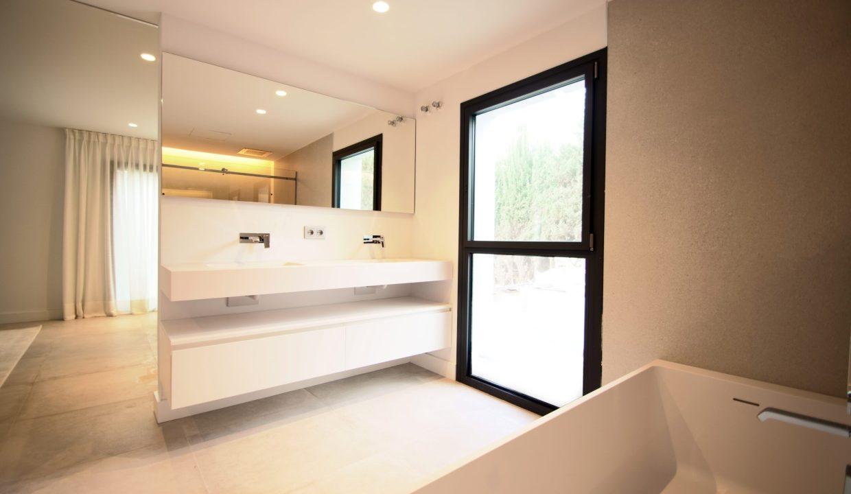 maison à vendre Espagne Immobilier-swiss.ch22
