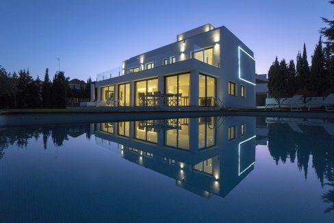maison à vendre Espagne Immobilier-swiss.ch30