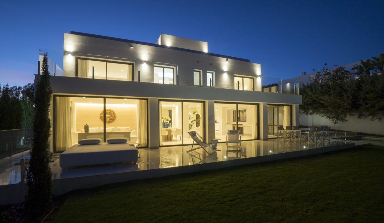maison à vendre Espagne Immobilier-swiss.ch34
