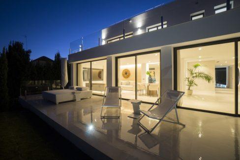 maison à vendre Espagne Immobilier-swiss.ch35