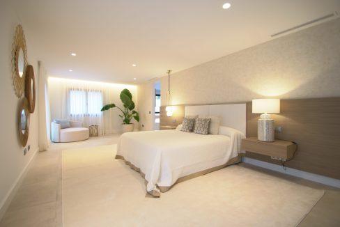 maison à vendre Espagne Immobilier-swiss.ch8