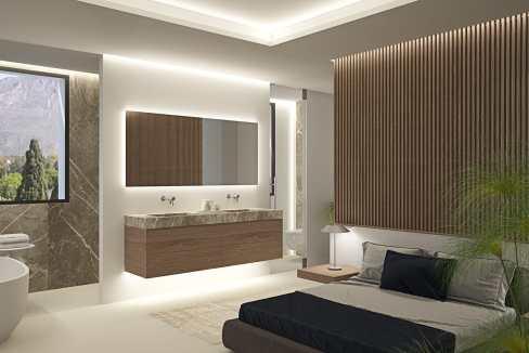 mueble-valois-villas