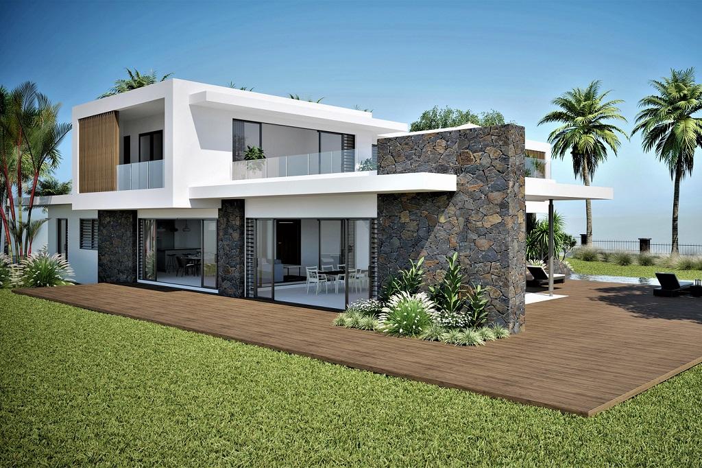 villa-horizon-fduthil-02-1024