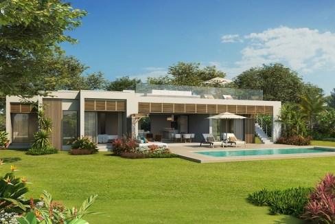 villa-horizon-macbeth-02-1024