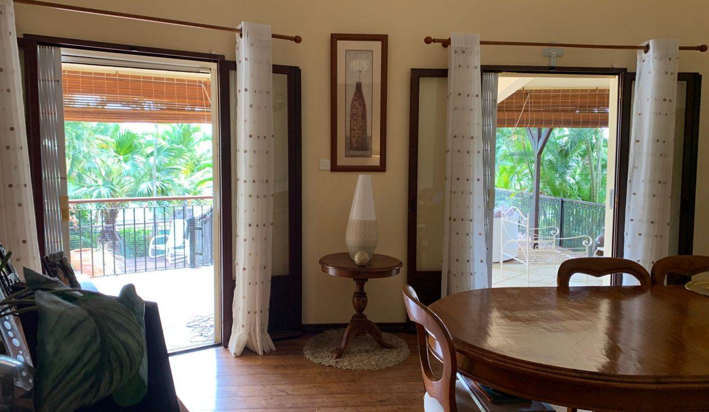 Villa à vendre de 418m2 à Tamarin117