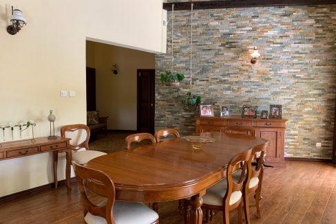Villa à vendre de 418m2 à Tamarin134
