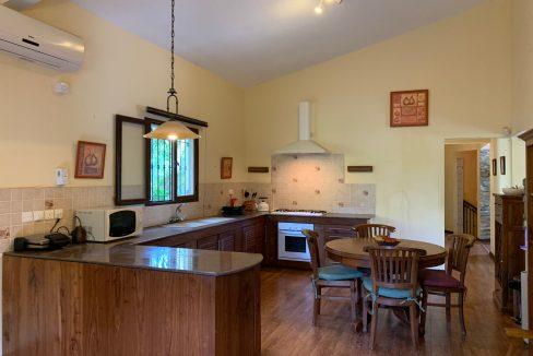 Villa à vendre de 418m2 à Tamarin138