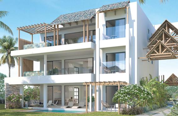 immobilier ile maurice maison appartement villa bord de mer8