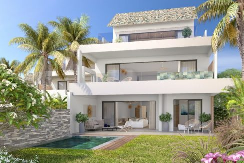 investir immobilier île maurice 2