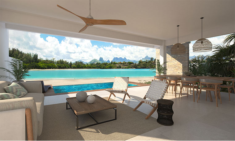 investir-immobilier-ile-maurice-4-1