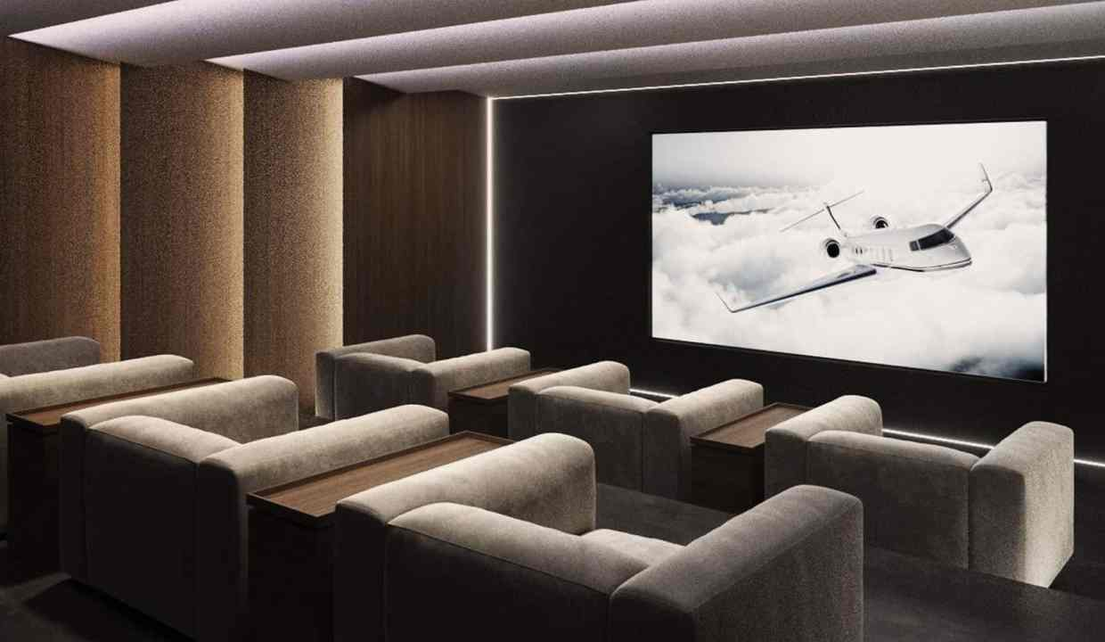 option-home-cinema-1