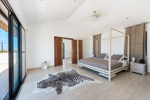 villa de 6 chambres à vendre19