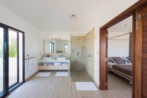 villa de 6 chambres à vendre21