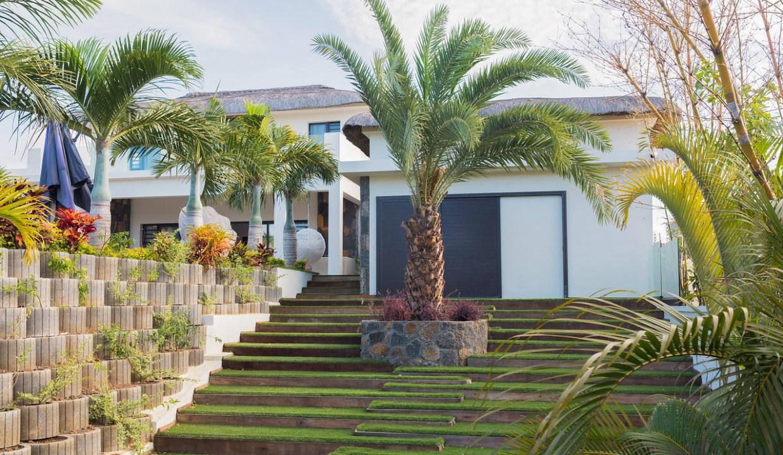 villa de 6 chambres à vendre8