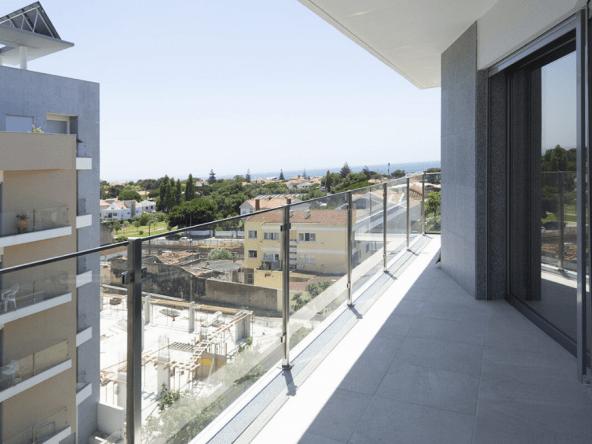Appartement neuf 3 chambres terrasse privée et vue sur la mer Portugal|Appartement neuf 3 chambres terrasse privée et vue sur la mer Portugal|||||||||||||||||||||Appartement neuf 3 chambres terrasse privée et vue sur la mer Portugal