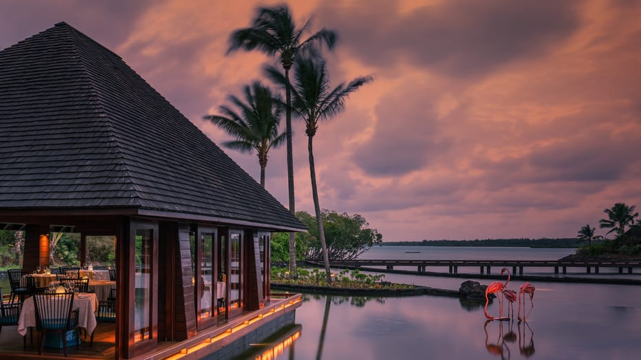 Four-Seasons-Resort_MAURITIUS-AT-ANAHITA_A-SECLUDED-OASIS-AT-THE-EDGE-OF-AN-IDYLLIC-LAGOON2-1