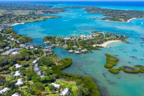 Four-Seasons-Resort_MAURITIUS-AT-ANAHITA_A-SECLUDED-OASIS-AT-THE-EDGE-OF-AN-IDYLLIC-LAGOON7