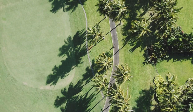 villa-emeraude-bottom-banner-villa de luxe, sur un terrain en pleine propriété. Anahita Mauritius