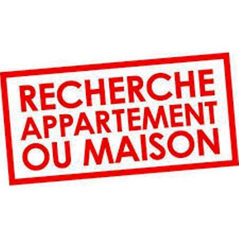 Chasseur de maison j ach te vpi vip - Recherche appartement ou maison casting ...