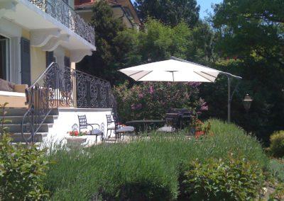 Immobilier A Part  Vente Achat Appartement Lausanne