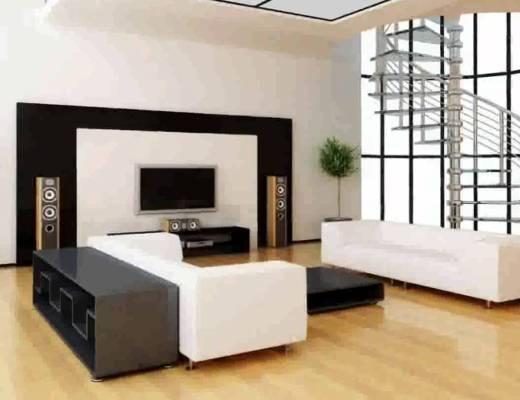 Quelques idées pour obtenir une évaluation fiable de votre bien immobilier