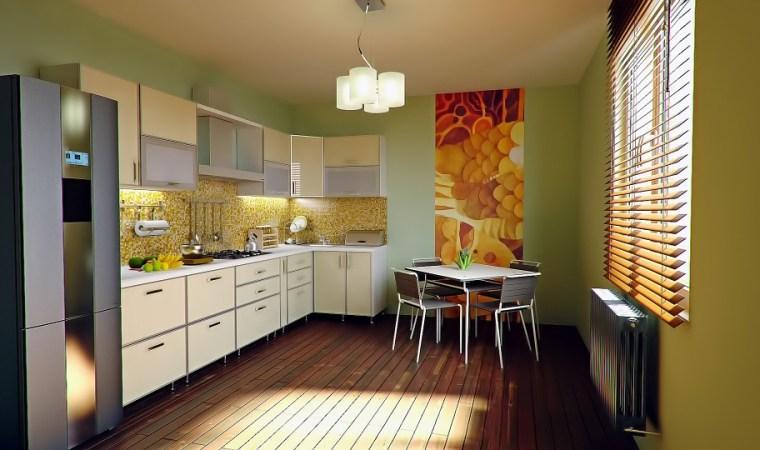 Les avantages de confier votre bien immobilier à un professionnel en gestion locative