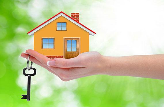 L'importance de l'évaluation de biens immobiliers