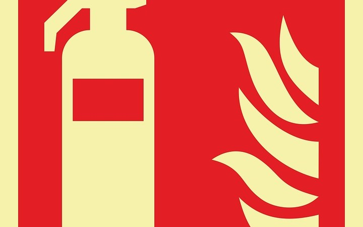La sécurité incendie : une obligation au sein des bâtiments