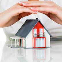L'importance d'une assurance habitation